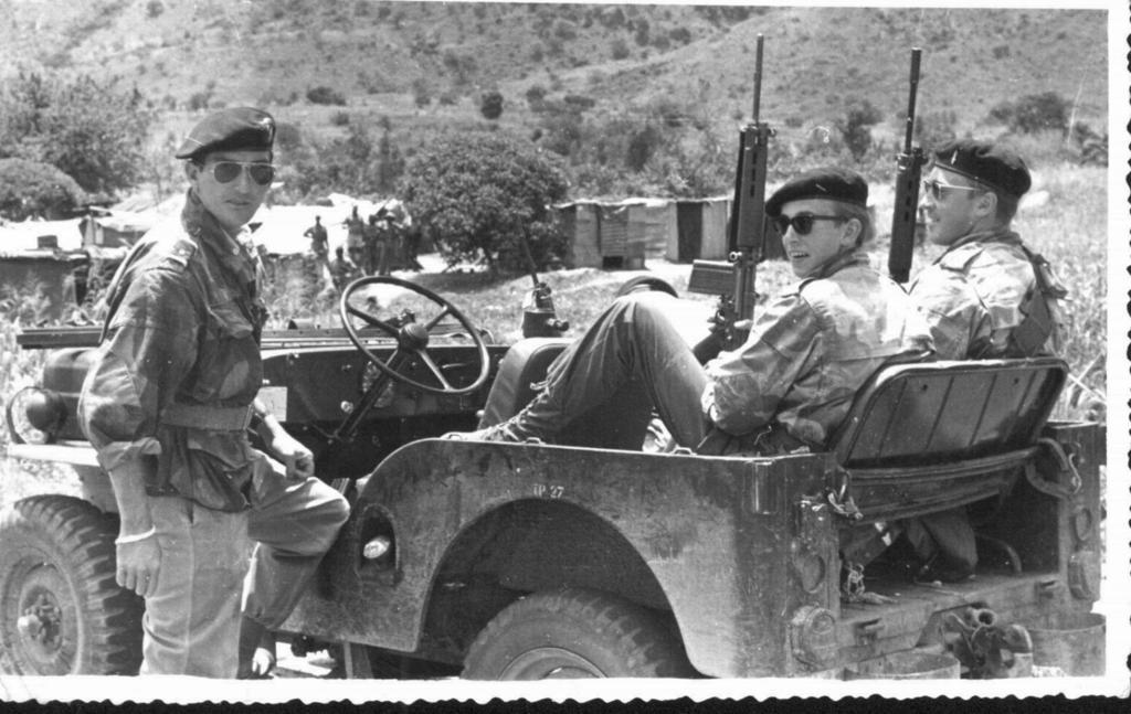 Para smock 1950s - Page 5 Kivu1964_8_zpstwaqpuqs