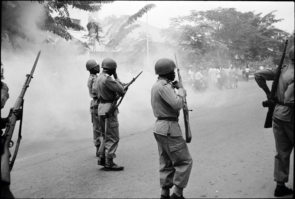 Congo ANC 1960's uniform LON124310_Congo_Leopoldville_1960_zpsz3viahxd