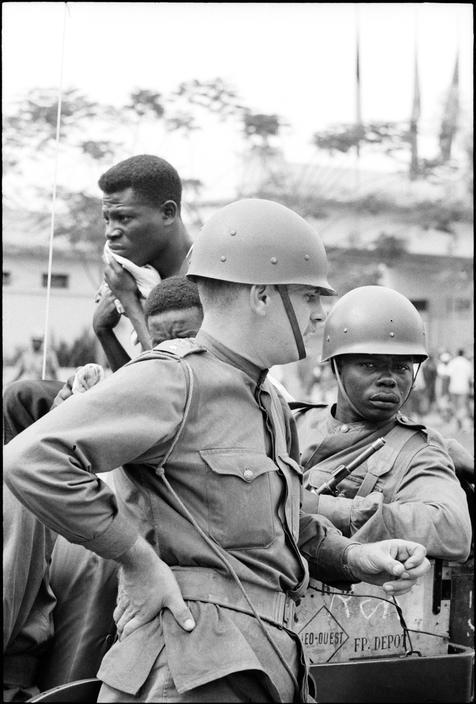 Congo ANC 1960's uniform LON124333_Congo_Leopoldville_1960_zpsdz12apr1