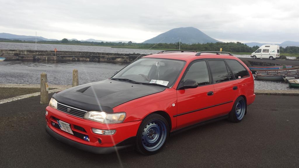 My Red 97 4EFTE Toyota Corolla Wagon Big Update :) - Page 2 20150802_172839_zpswd7cali2