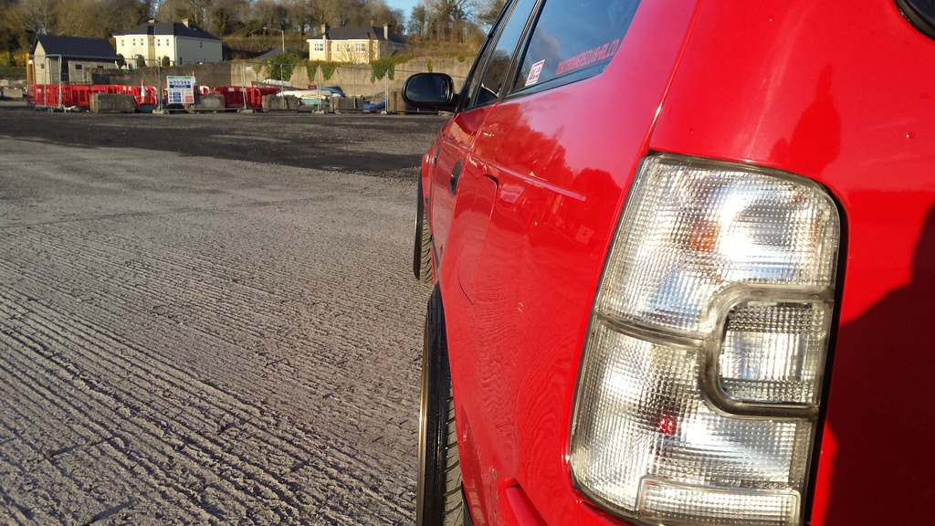 My Red 97 4EFTE Toyota Corolla Wagon Big Update :) - Page 2 20160413_192612_zps1mhrncbm