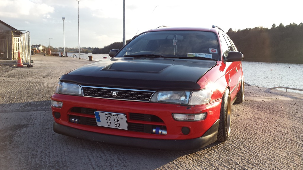 My Red 97 4EFTE Toyota Corolla Wagon Big Update :) - Page 2 20160413_192639_zpshkdepkbr