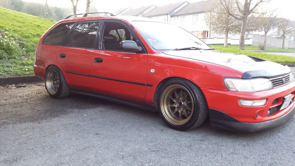 My Red 97 4EFTE Toyota Corolla Wagon Big Update :) - Page 2 20160413_194329_zps5mdokrde