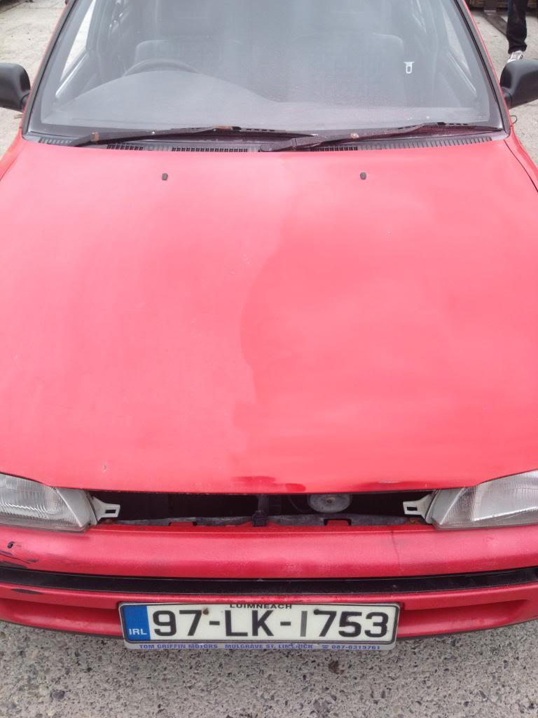 My Red 97 4EFTE Toyota Corolla Wagon Big Update :) IMG_0565_zpsc96039c7