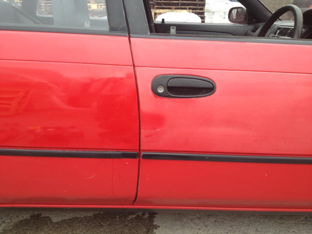 My Red 97 4EFTE Toyota Corolla Wagon Big Update :) IMG_0568_zps6405414b