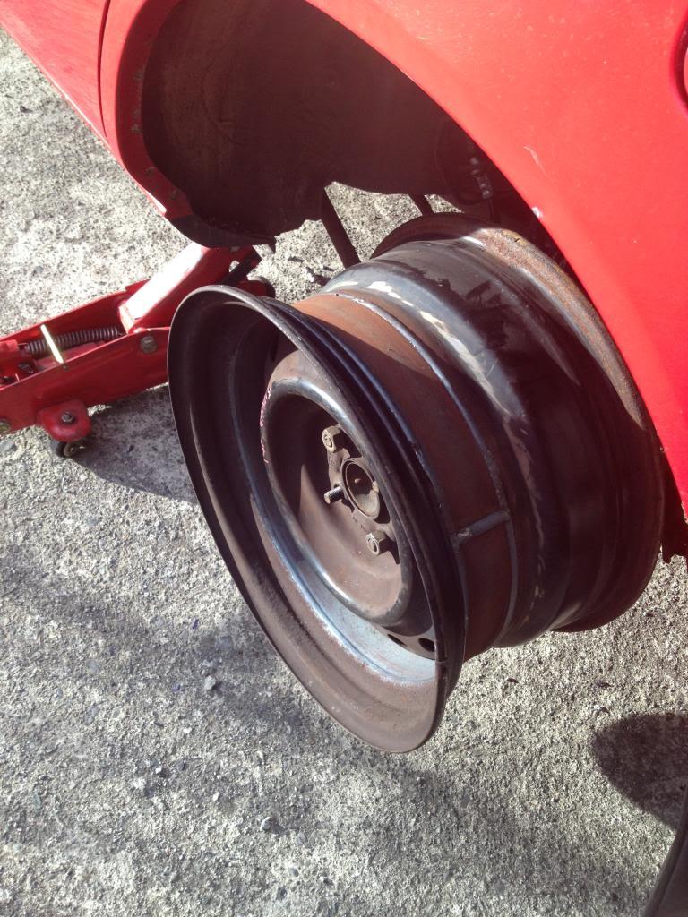 My Red 97 4EFTE Toyota Corolla Wagon Big Update :) IMG_0603_zps6f851c36