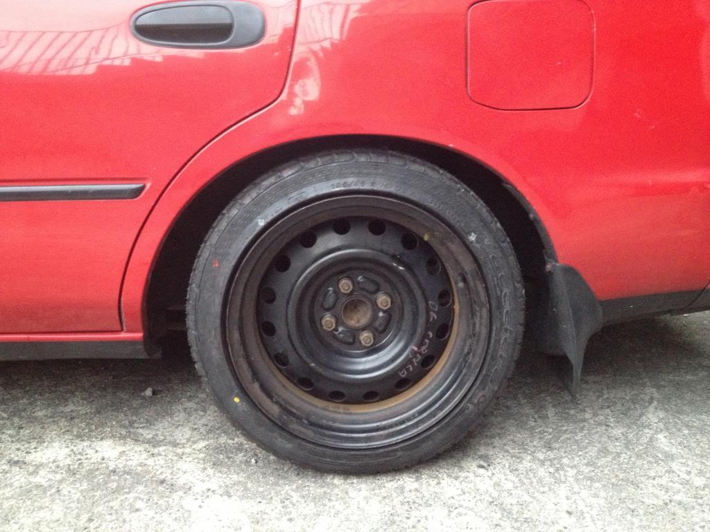 My Red 97 4EFTE Toyota Corolla Wagon Big Update :) IMG_0604_zpsb14a4fee