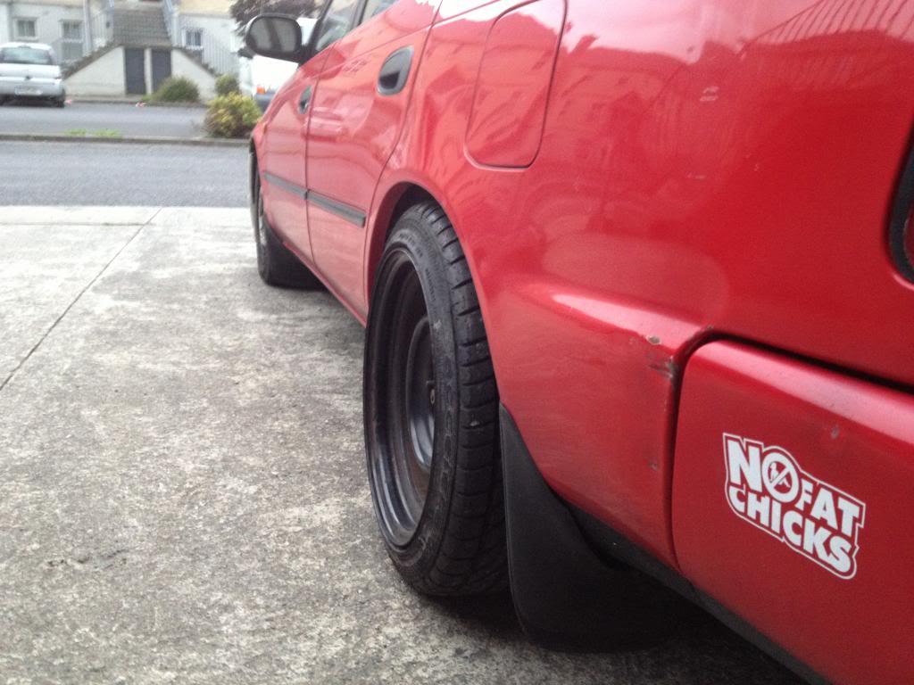 My Red 97 4EFTE Toyota Corolla Wagon Big Update :) IMG_0605_zpsf4c9b6d1