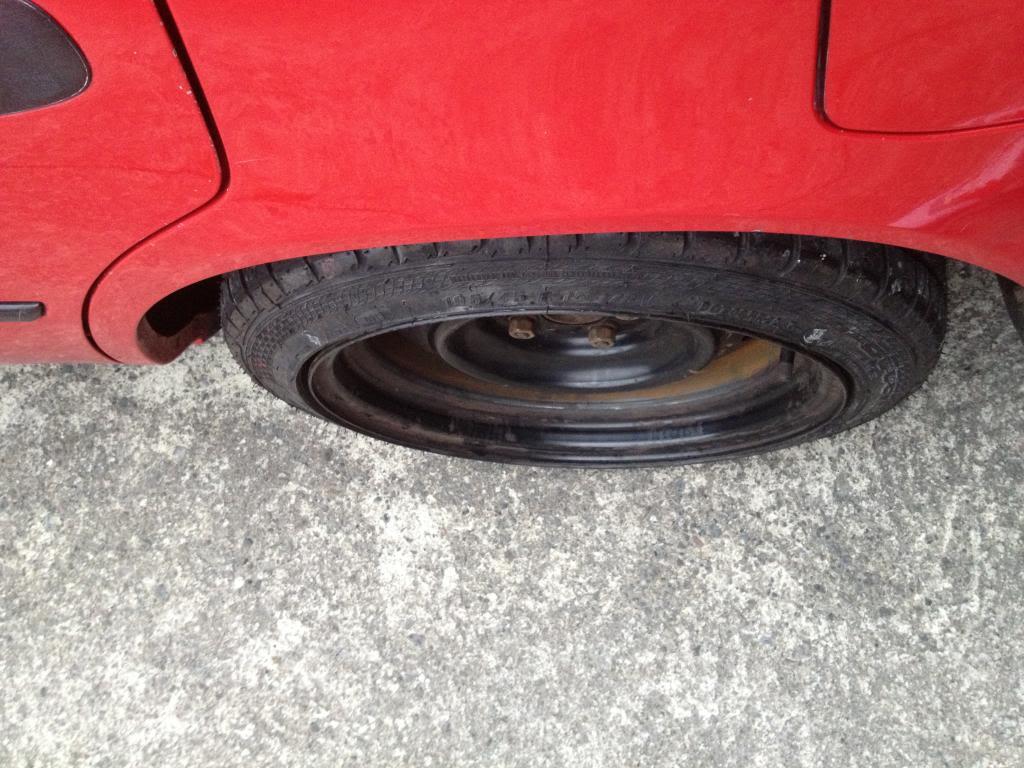 My Red 97 4EFTE Toyota Corolla Wagon Big Update :) IMG_0606_zpsd786c26f