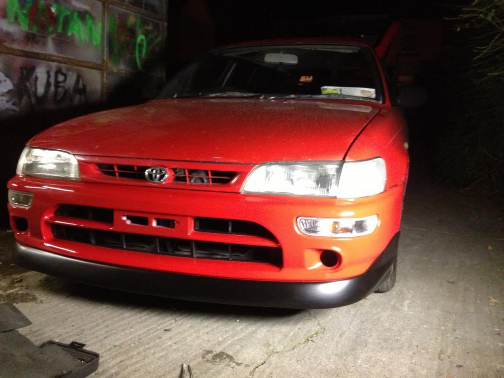 My Red 97 4EFTE Toyota Corolla Wagon Big Update :) IMG_0626_zpse478d6f0