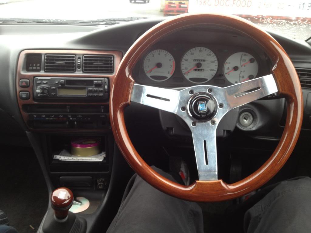 My Red 97 4EFTE Toyota Corolla Wagon Big Update :) IMG_0638_zps4244ca41