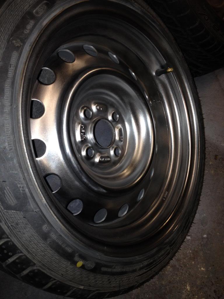 My Red 97 4EFTE Toyota Corolla Wagon Big Update :) IMG_0676_zps395ae985