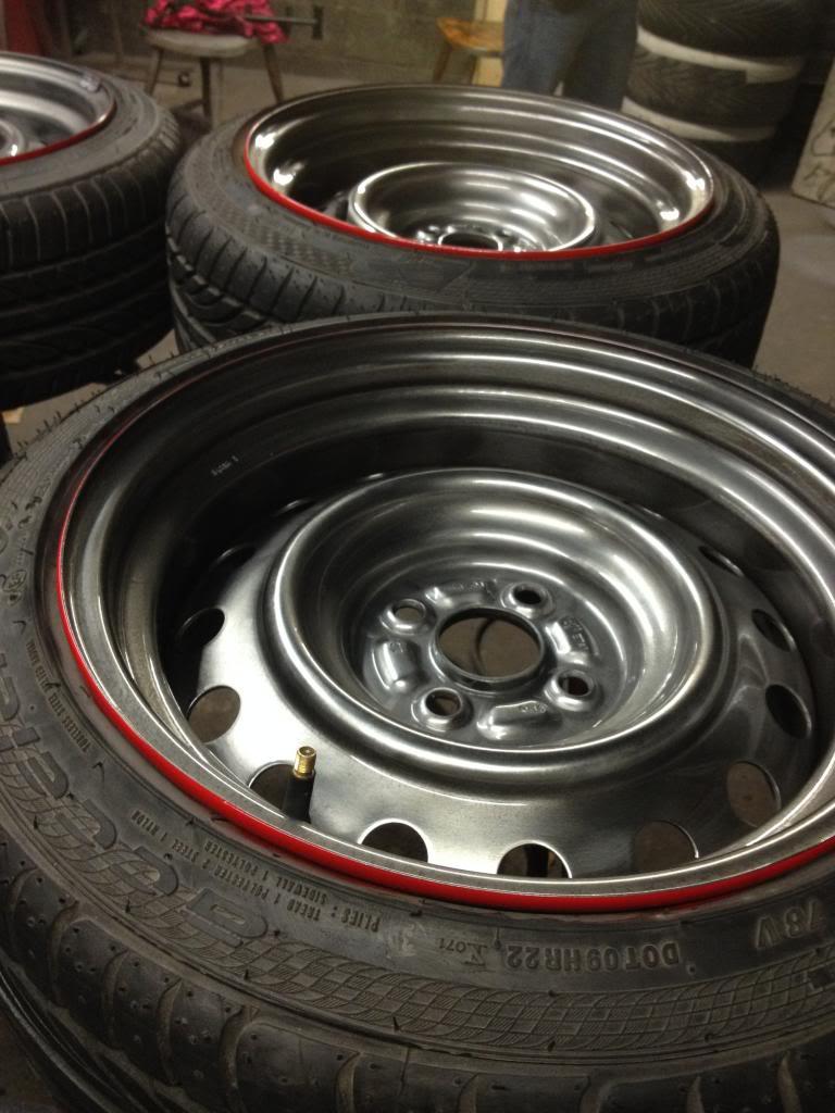 My Red 97 4EFTE Toyota Corolla Wagon Big Update :) IMG_0681_zpsea9275cf