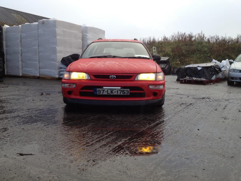 My Red 97 4EFTE Toyota Corolla Wagon Big Update :) IMG_0684_zpsb6abc83f