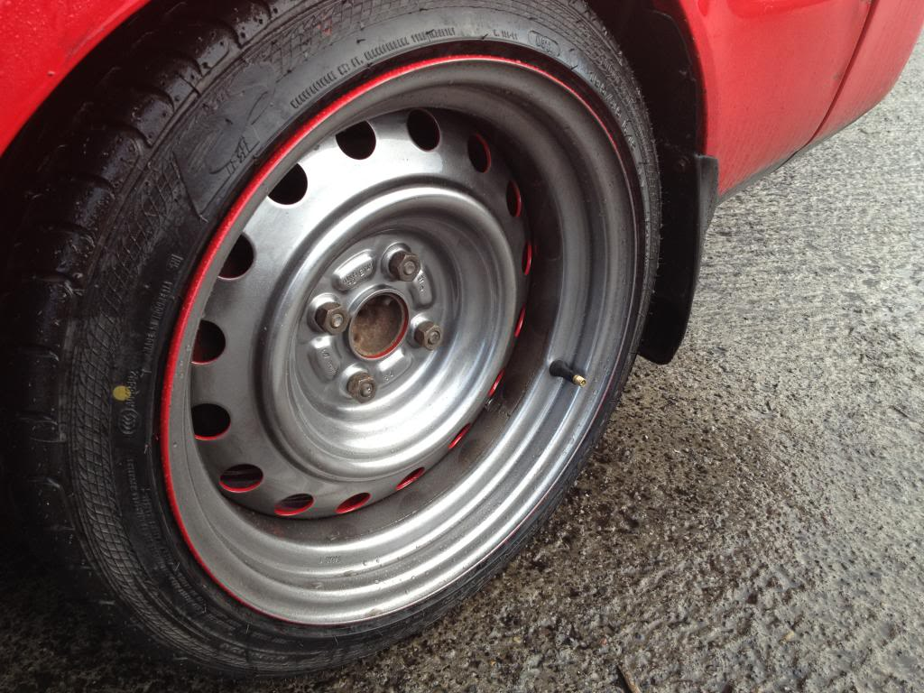 My Red 97 4EFTE Toyota Corolla Wagon Big Update :) IMG_0686_zpsf5cf7c2e