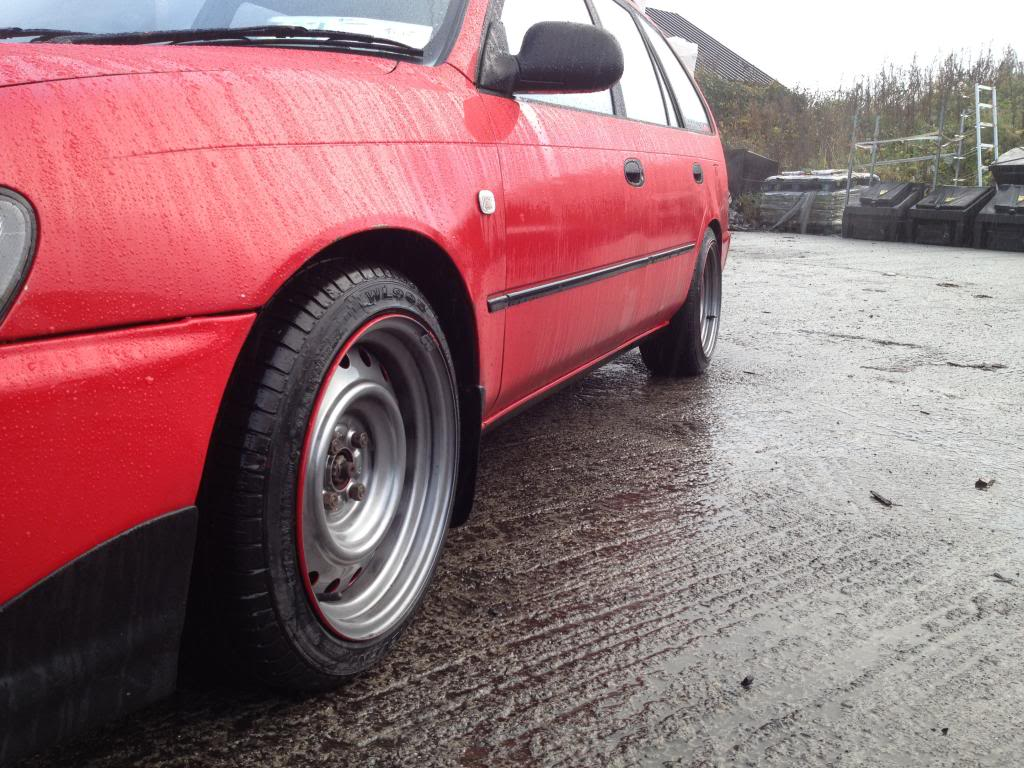 My Red 97 4EFTE Toyota Corolla Wagon Big Update :) IMG_0687_zps93ba117c