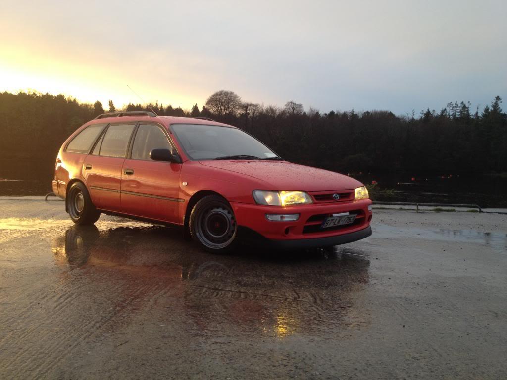 My Red 97 4EFTE Toyota Corolla Wagon Big Update :) IMG_0702_zpse9e13fcf