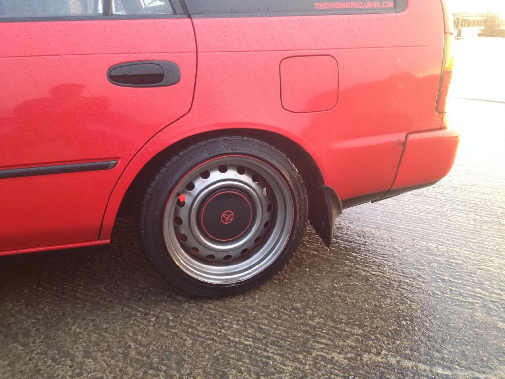 My Red 97 4EFTE Toyota Corolla Wagon Big Update :) IMG_0705_zpsfd2e9b92