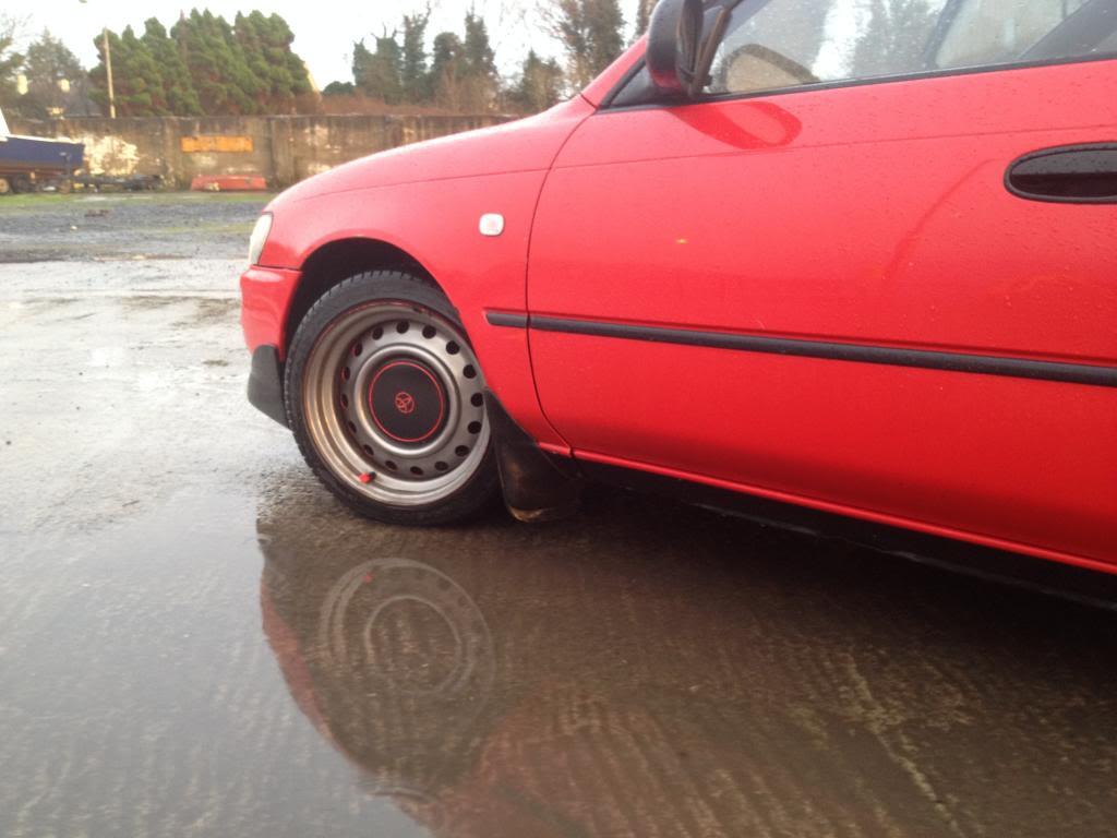 My Red 97 4EFTE Toyota Corolla Wagon Big Update :) IMG_0706_zpsf235e8ae