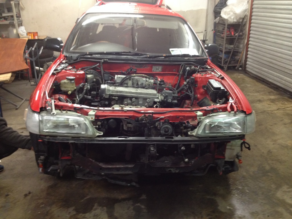 My Red 97 4EFTE Toyota Corolla Wagon Big Update :) IMG_1134_zpsvn4jsq0o