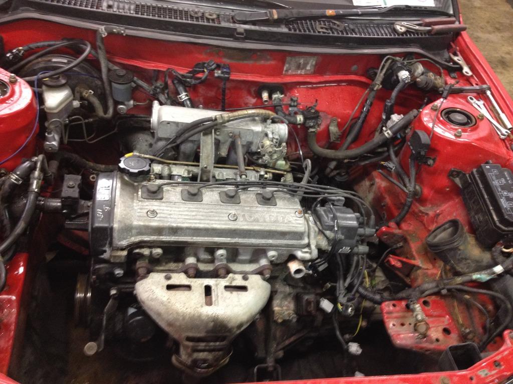 My Red 97 4EFTE Toyota Corolla Wagon Big Update :) IMG_1135_zpsyik0fsqu