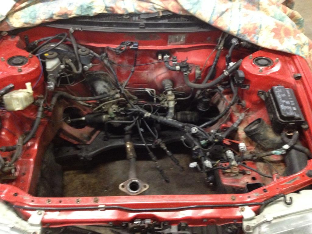 My Red 97 4EFTE Toyota Corolla Wagon Big Update :) IMG_1138_zpsdcdobh9i