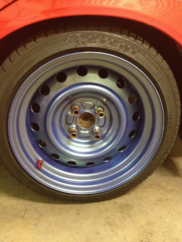 My Red 97 4EFTE Toyota Corolla Wagon Big Update :) IMG_1166_zpsyoqfwz8w