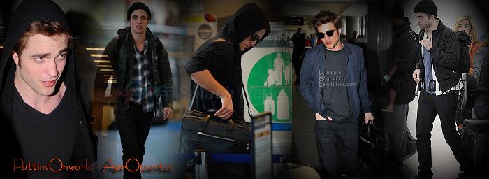 Imagenes/Videos Paparazzi - Página 37 Aeropuertos2
