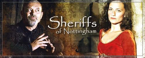 Lady Marian's Box July-sheriffs-banner