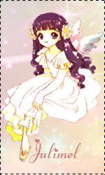 Eternal Color Gallery - Página 15 Avatar_julimel_2015_01_zpsced58dc8