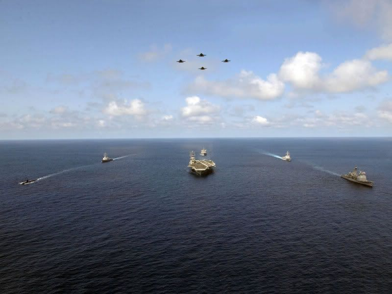 Are you joining the Military, and if so, what branch? Aircraft_carrier_12