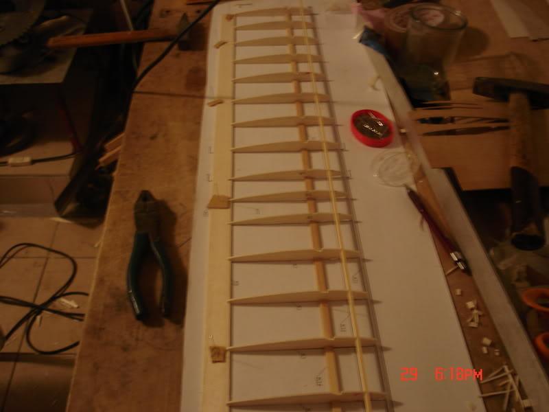 Model kojega radim DSC01051