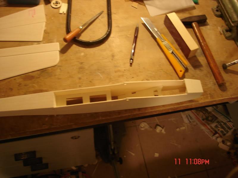 Model kojega radim DSC01105