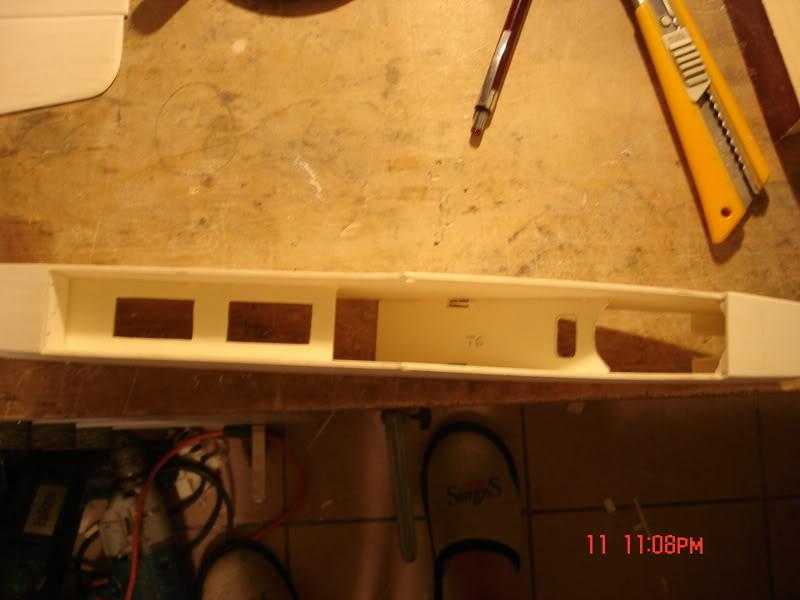 Model kojega radim DSC01106