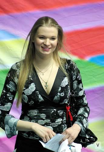 Olga Kapranova - Page 11 41565-efd84-29122625-m549x500