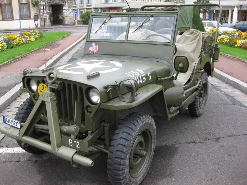 photoscope jeep 002-1