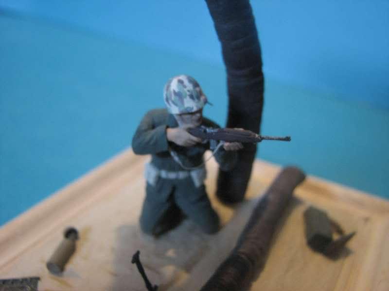 "GB "" La figurine Historique"" IMG_1585"