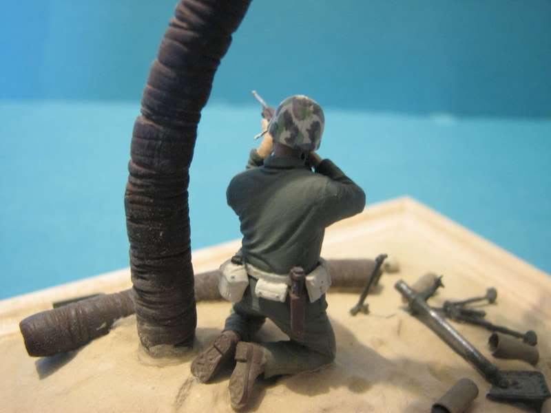 "GB "" La figurine Historique"" IMG_1599"