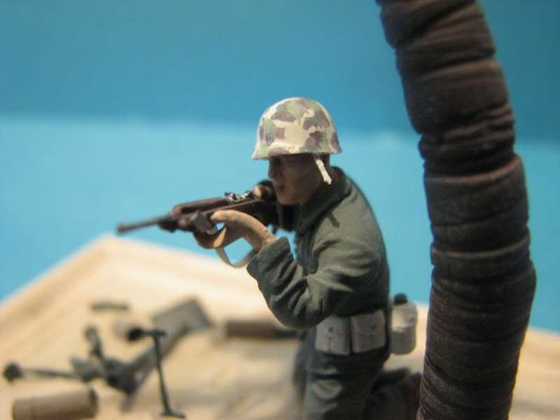 "GB "" La figurine Historique"" IMG_1602"