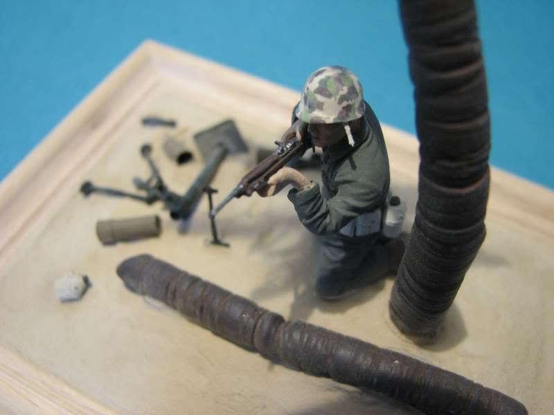 "GB "" La figurine Historique"" IMG_1605"