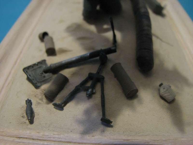 "GB "" La figurine Historique"" IMG_1624"