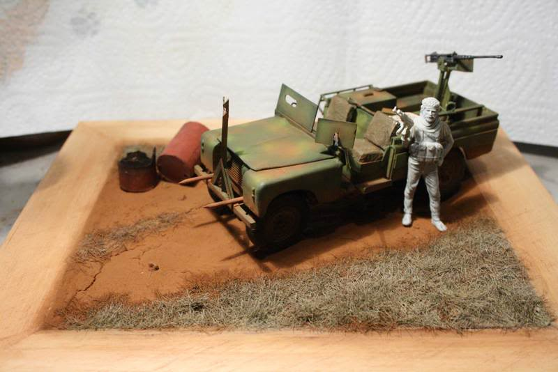 [td27] land rover africain le dio IMG_2224