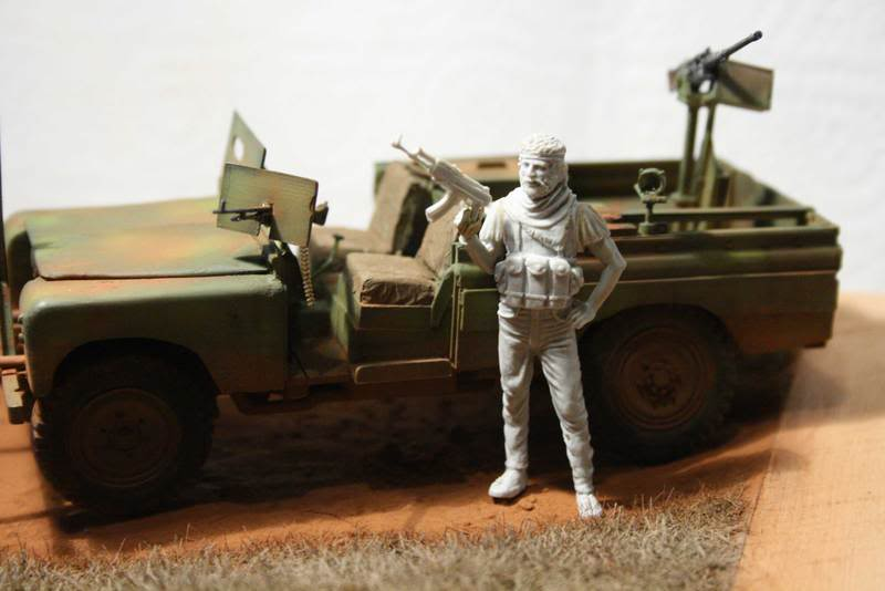 [td27] land rover africain le dio IMG_2226