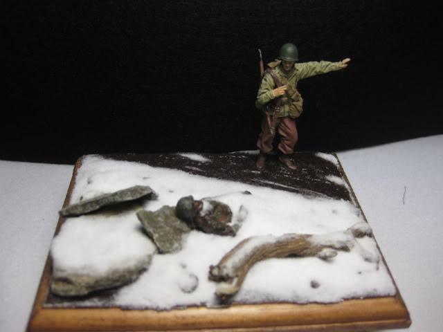 GI Ardennes 1944 IMG_2298