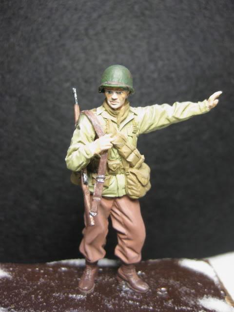 GI Ardennes 1944 IMG_2302