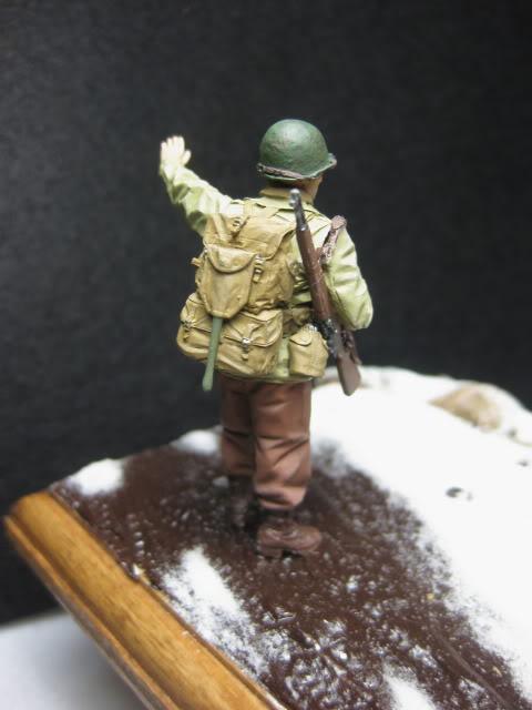 GI Ardennes 1944 IMG_2309