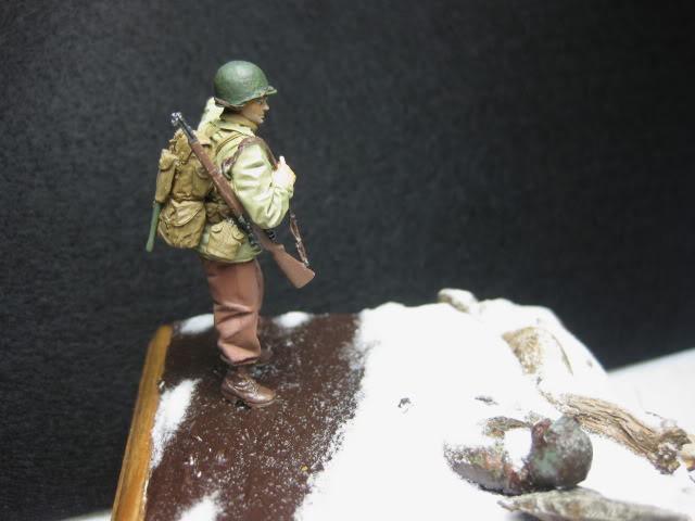 GI Ardennes 1944 IMG_2310