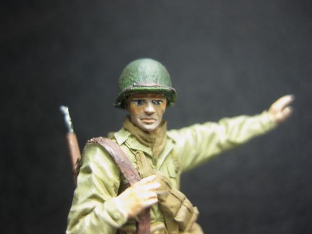 GI Ardennes 1944 IMG_2312
