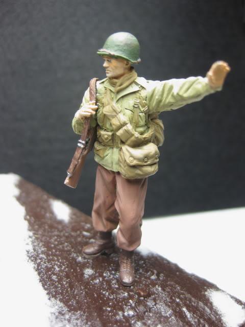 GI Ardennes 1944 IMG_2316