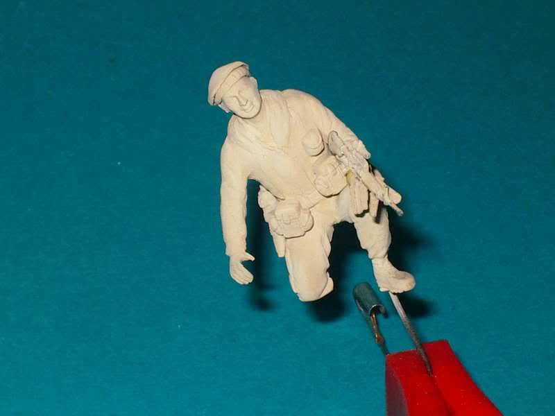 petite vignette pour figurine Figurine002
